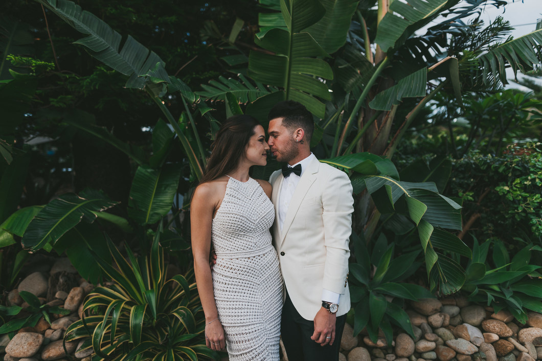 SCOTTSURPLICEPHOTOGRAPHY Palm Beach Boathouse Wedding-10129