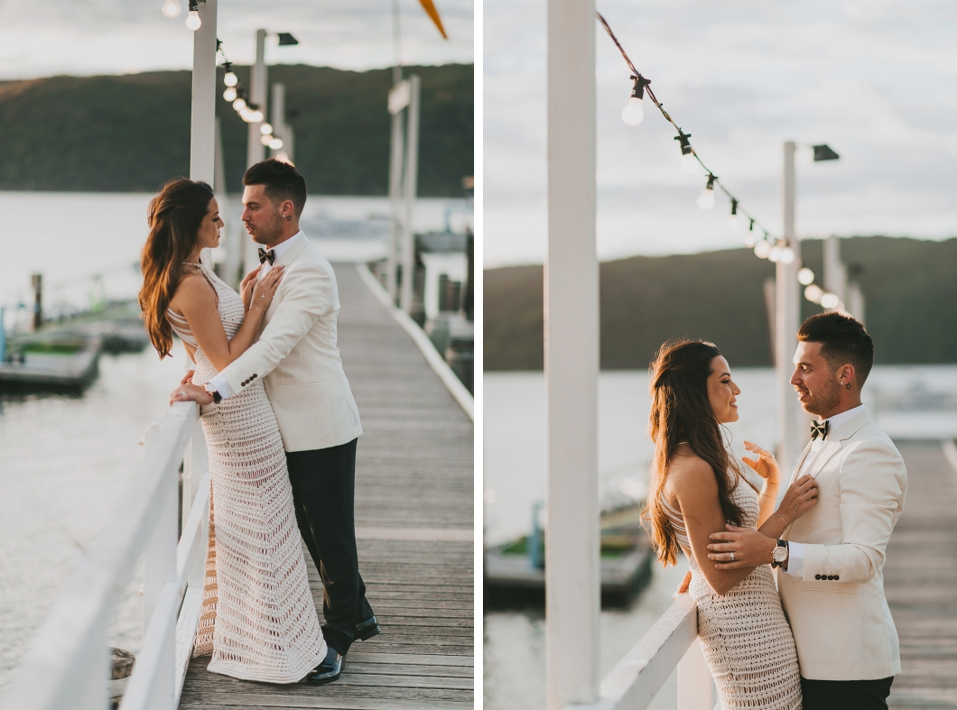 SCOTTSURPLICEPHOTOGRAPHY Palm Beach Boathouse Wedding-10138