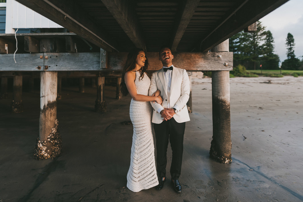 SCOTTSURPLICEPHOTOGRAPHY Palm Beach Boathouse Wedding-10148