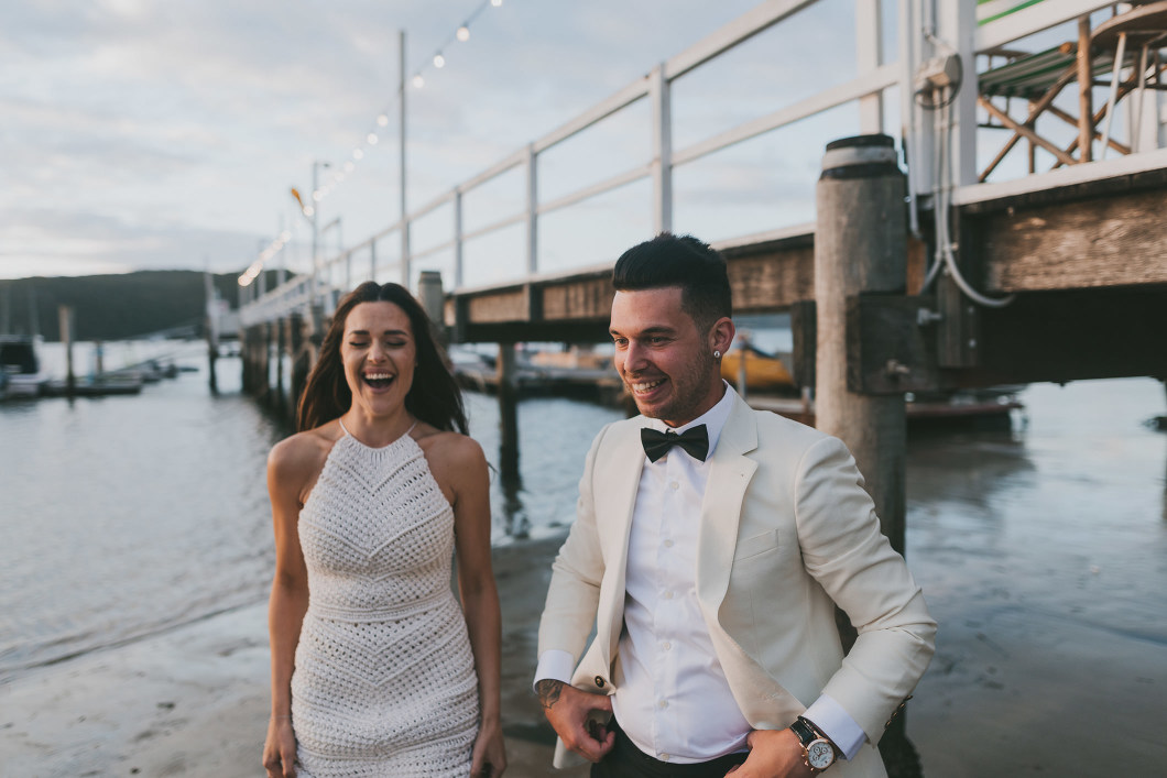 SCOTTSURPLICEPHOTOGRAPHY Palm Beach Boathouse Wedding-10150