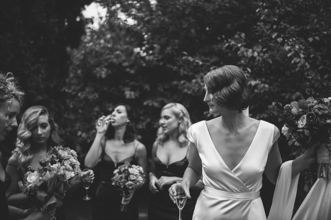 AMAZING KANGAROO VALLEY WEDDING JOHANNA JOHNSON GOWN-10055