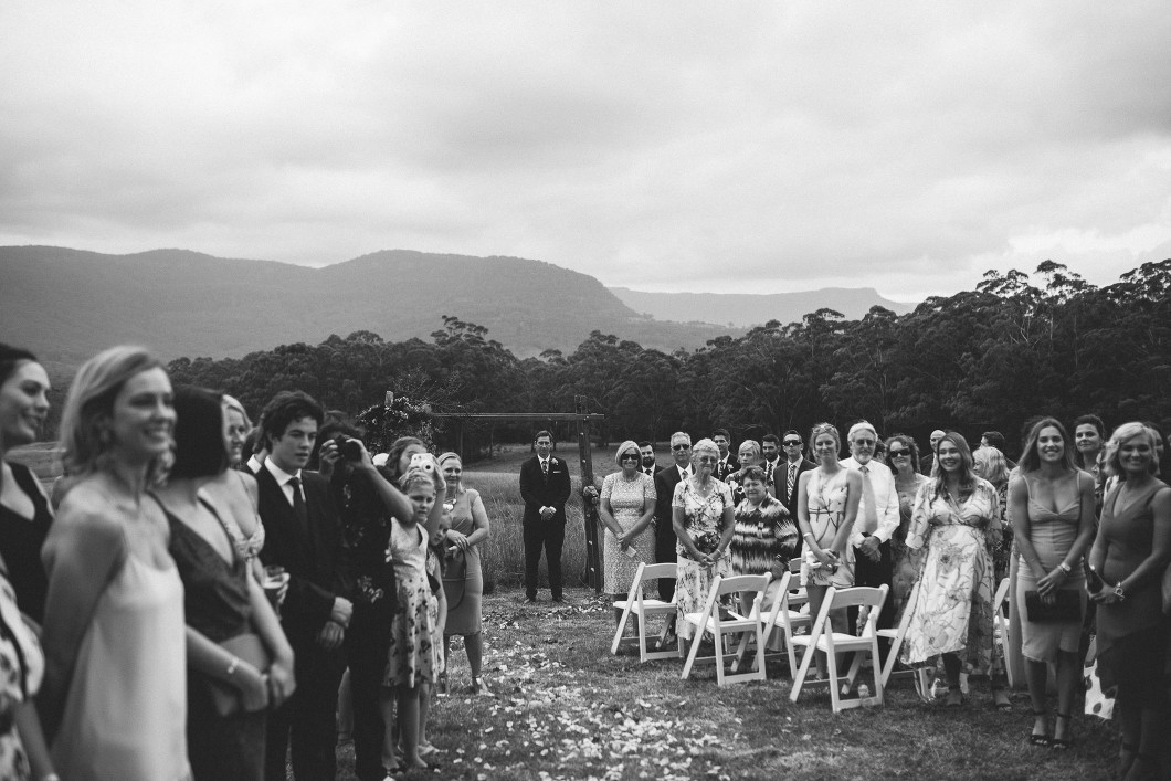 AMAZING KANGAROO VALLEY WEDDING JOHANNA JOHNSON GOWN-10087