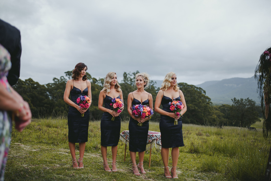 AMAZING KANGAROO VALLEY WEDDING JOHANNA JOHNSON GOWN-10092