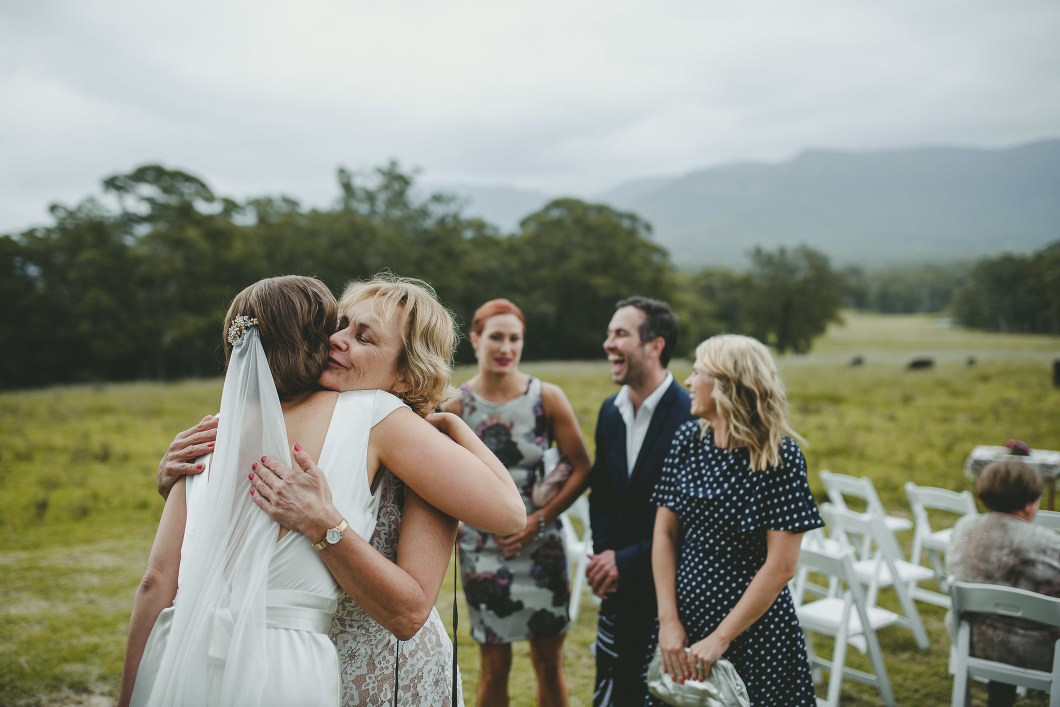 AMAZING KANGAROO VALLEY WEDDING JOHANNA JOHNSON GOWN-10134