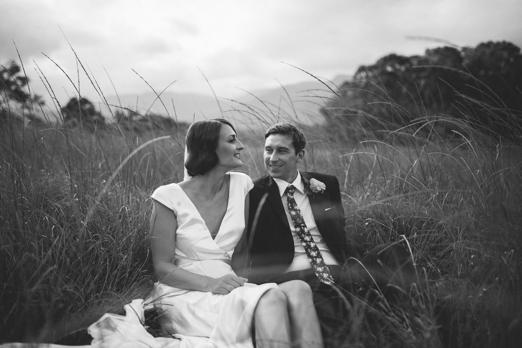 AMAZING KANGAROO VALLEY WEDDING JOHANNA JOHNSON GOWN-10195