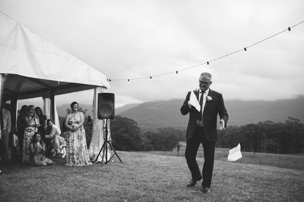AMAZING KANGAROO VALLEY WEDDING JOHANNA JOHNSON GOWN-10235