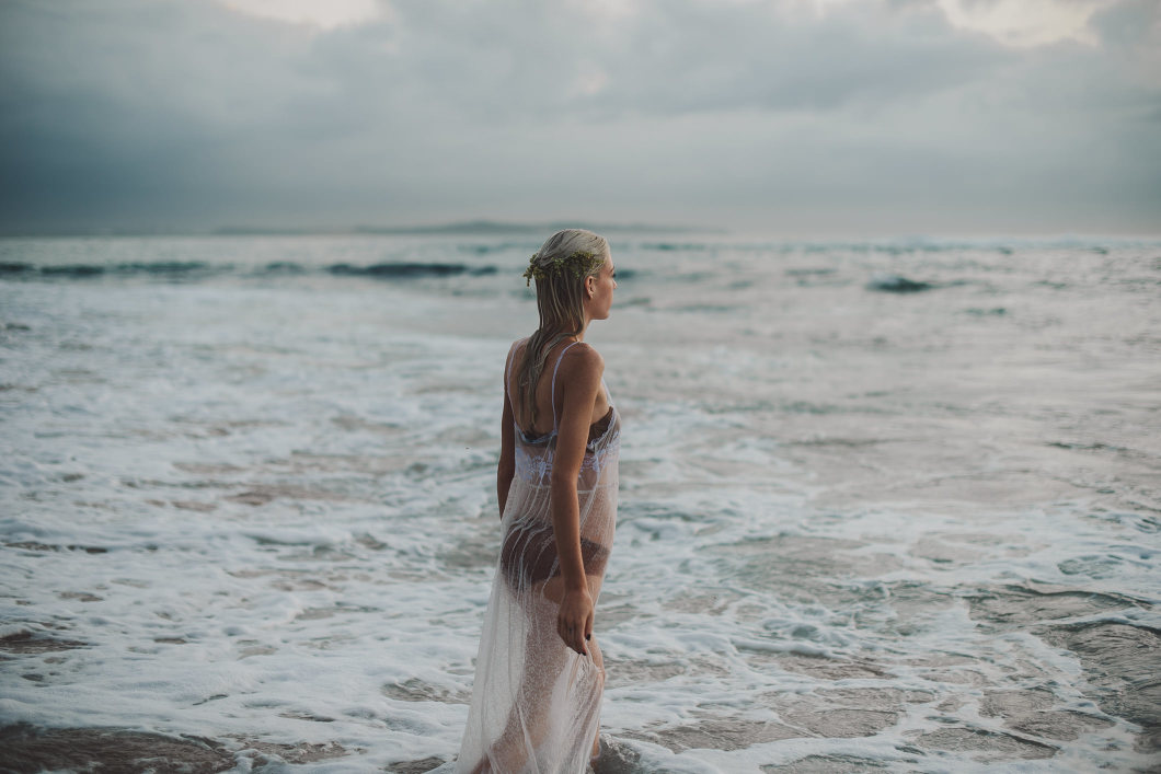 Ocean Underwater Bridal Styled Shoot-20011