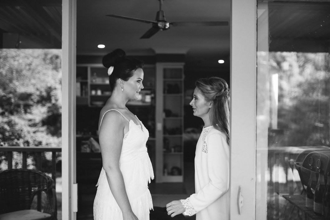 SCOTT SURPLICE PHOTOGRAPHY SOUTH COAST HELLO MAY WEDDING-10027