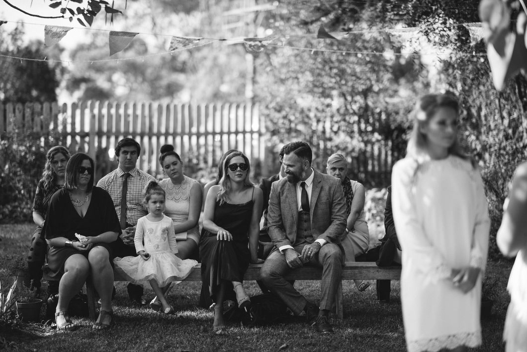 SCOTT SURPLICE PHOTOGRAPHY SOUTH COAST HELLO MAY WEDDING-10118