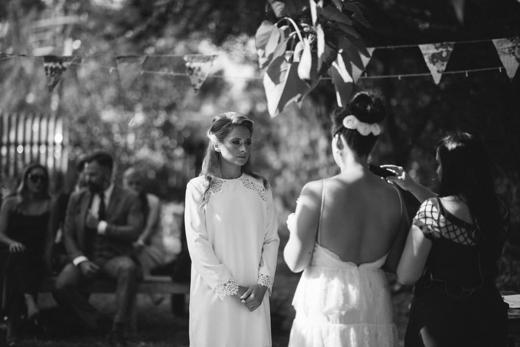 SCOTT SURPLICE PHOTOGRAPHY SOUTH COAST HELLO MAY WEDDING-10119