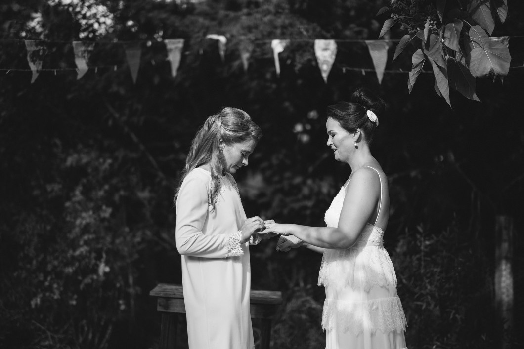 SCOTT SURPLICE PHOTOGRAPHY SOUTH COAST HELLO MAY WEDDING-10126