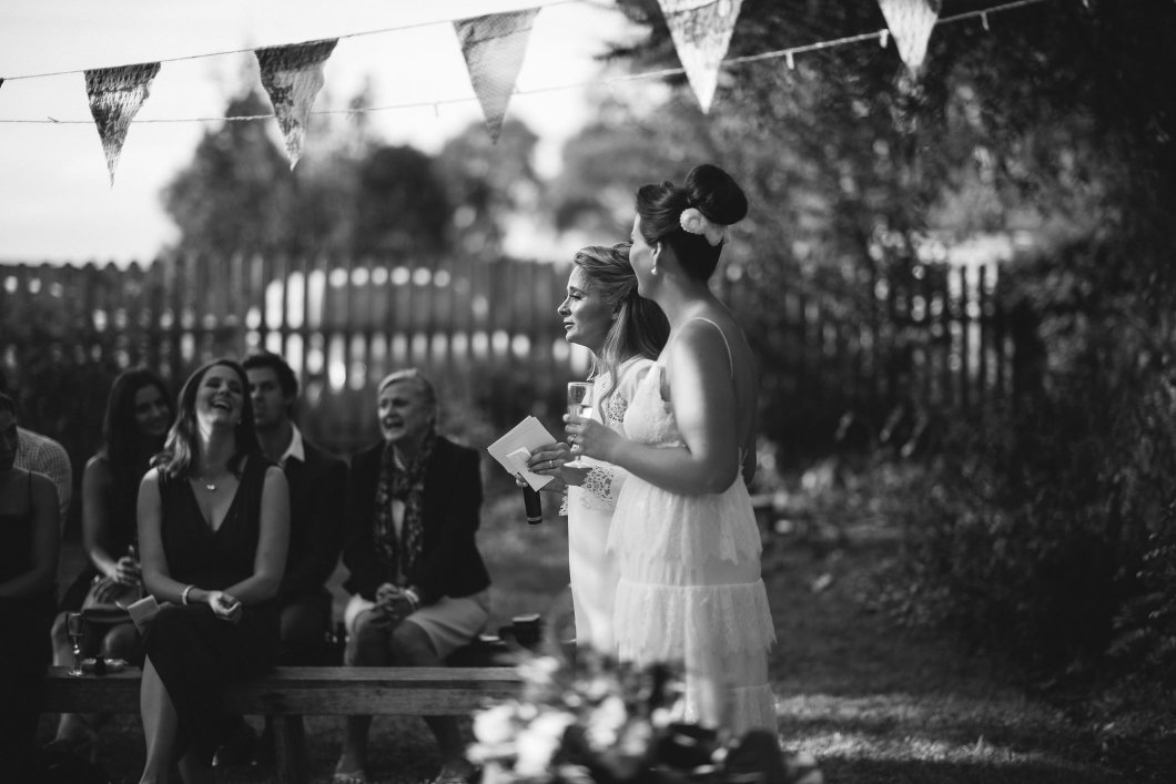 SCOTT SURPLICE PHOTOGRAPHY SOUTH COAST HELLO MAY WEDDING-10183
