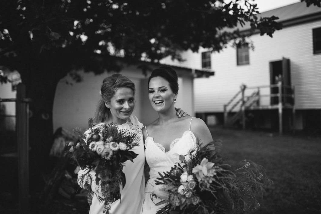 SCOTT SURPLICE PHOTOGRAPHY SOUTH COAST HELLO MAY WEDDING-10220