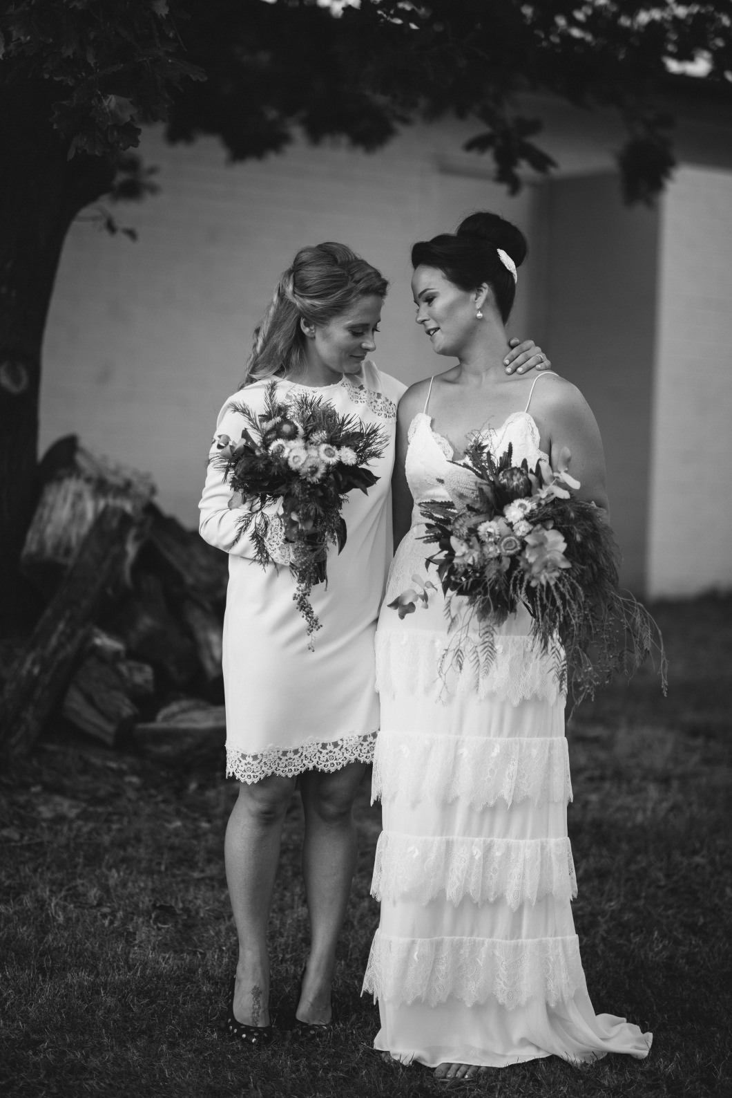 SCOTT SURPLICE PHOTOGRAPHY SOUTH COAST HELLO MAY WEDDING-10223