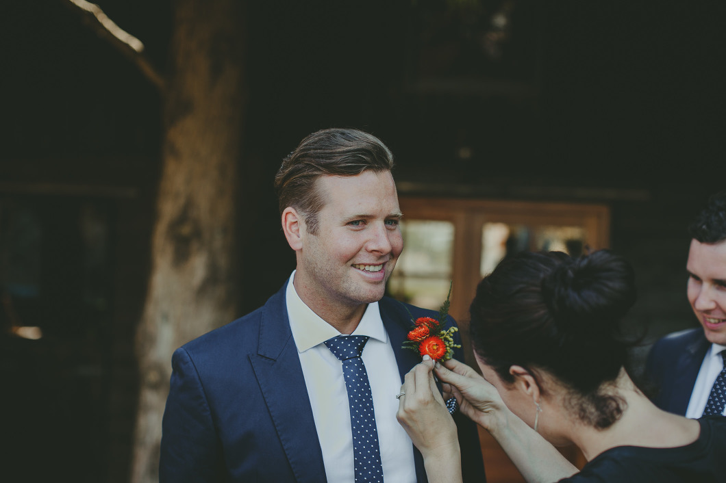 SCOTT SURPLICE BENDOOLEY ESTATE SOUTHERN HIGHLANDS WEDDING PHOTOGRAPHY-10009