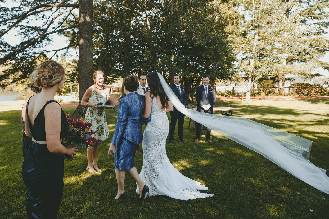 SCOTT SURPLICE BENDOOLEY ESTATE SOUTHERN HIGHLANDS WEDDING PHOTOGRAPHY-10058