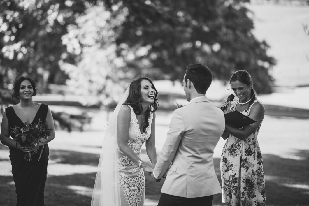 SCOTT SURPLICE BENDOOLEY ESTATE SOUTHERN HIGHLANDS WEDDING PHOTOGRAPHY-10069