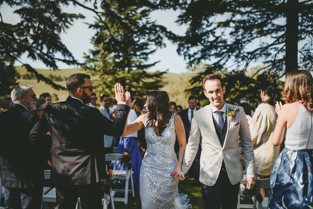 SCOTT SURPLICE BENDOOLEY ESTATE SOUTHERN HIGHLANDS WEDDING PHOTOGRAPHY-10090