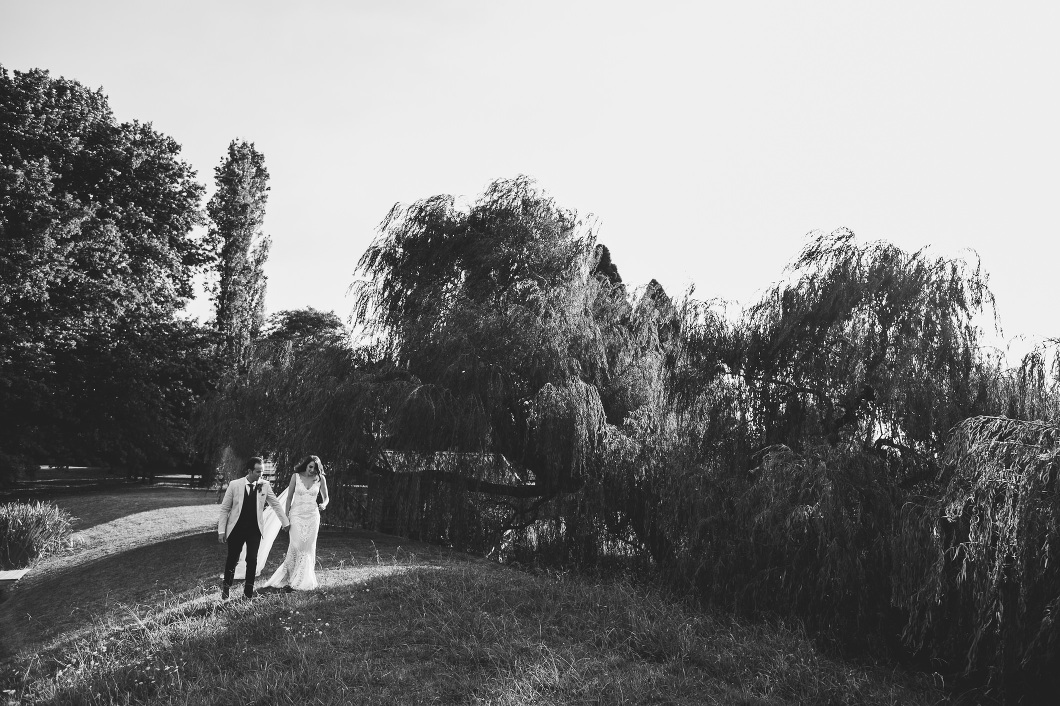 SCOTT SURPLICE BENDOOLEY ESTATE SOUTHERN HIGHLANDS WEDDING PHOTOGRAPHY-10141