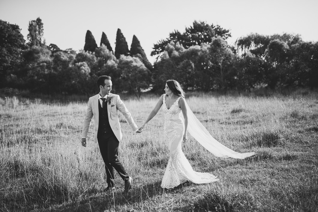SCOTT SURPLICE BENDOOLEY ESTATE SOUTHERN HIGHLANDS WEDDING PHOTOGRAPHY-10150