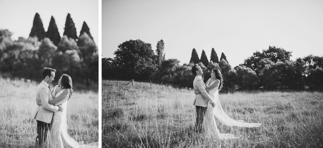 SCOTT SURPLICE BENDOOLEY ESTATE SOUTHERN HIGHLANDS WEDDING PHOTOGRAPHY-10153