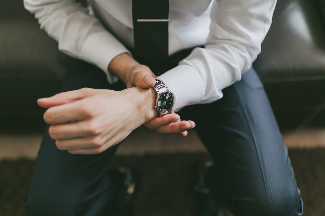 Chilled Out Relaxed Sydney Wedding-10013