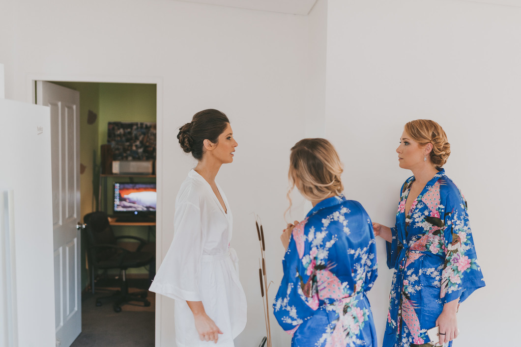 Chilled Out Relaxed Sydney Wedding-10017