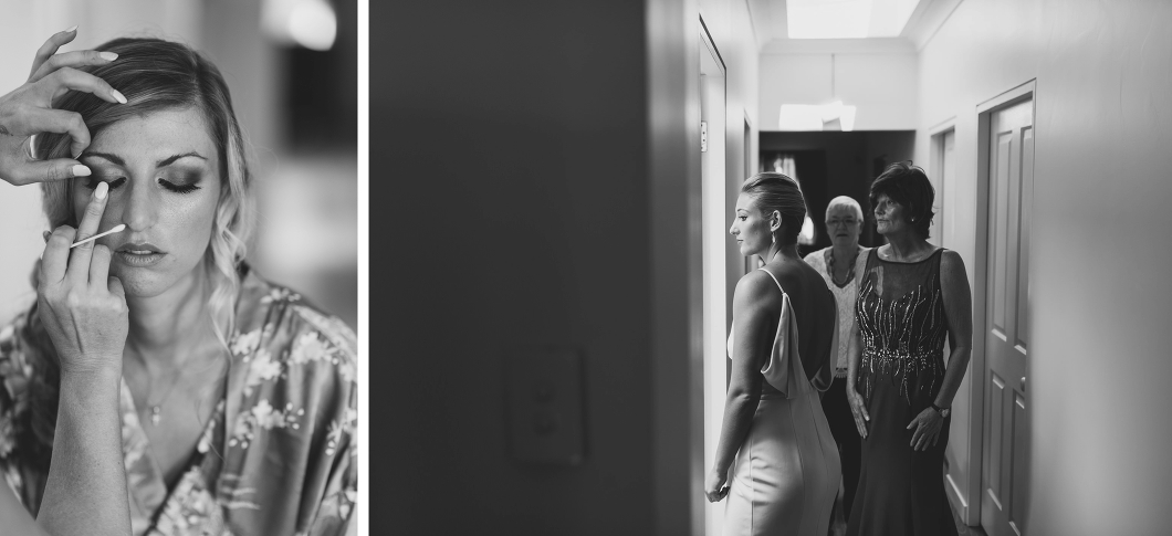 Chilled Out Relaxed Sydney Wedding-10019