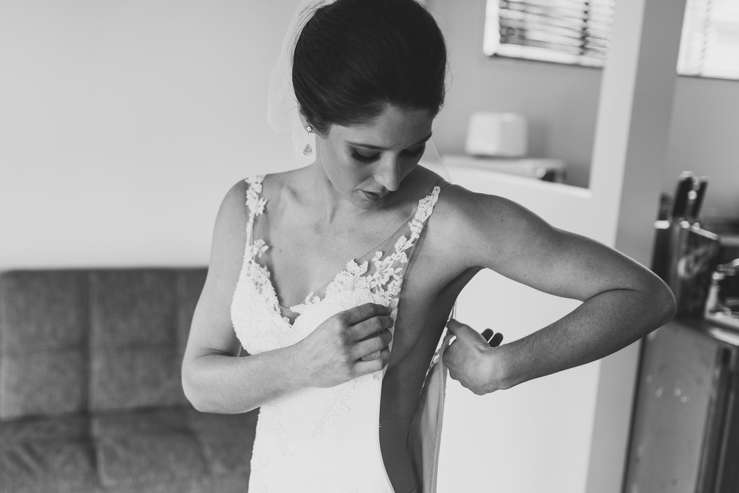 Chilled Out Relaxed Sydney Wedding-10021