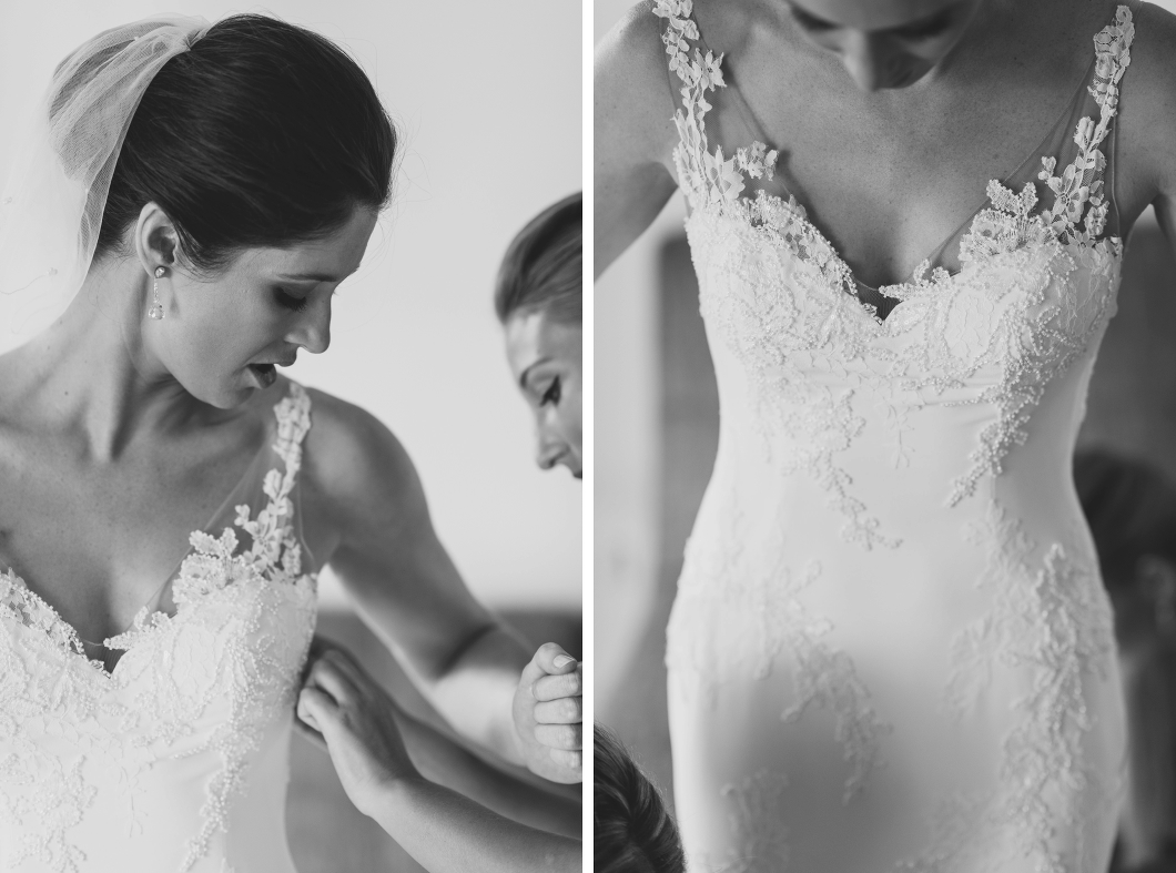 Chilled Out Relaxed Sydney Wedding-10022