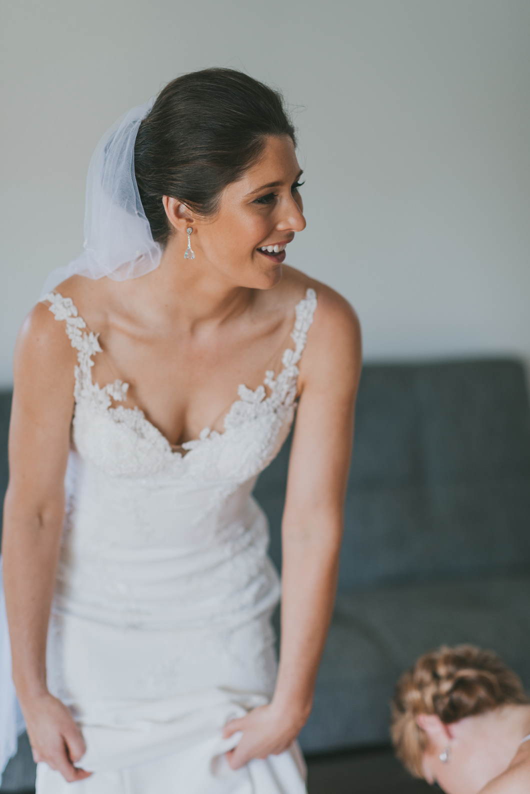 Chilled Out Relaxed Sydney Wedding-10025