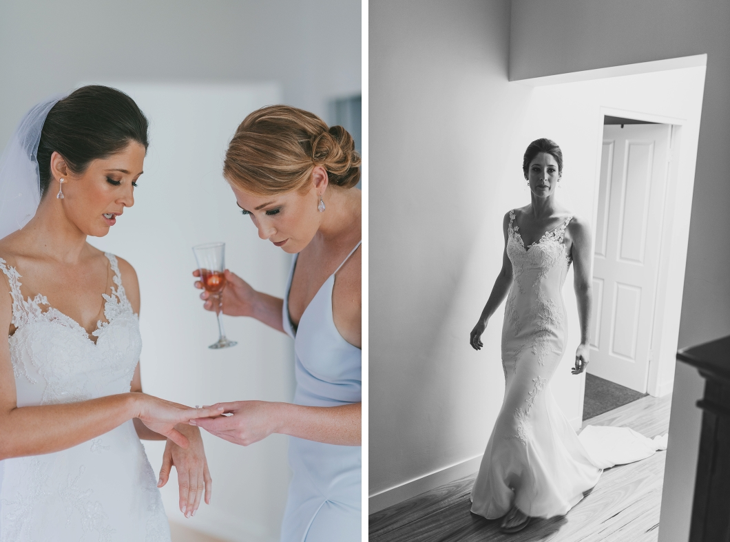 Chilled Out Relaxed Sydney Wedding-10027