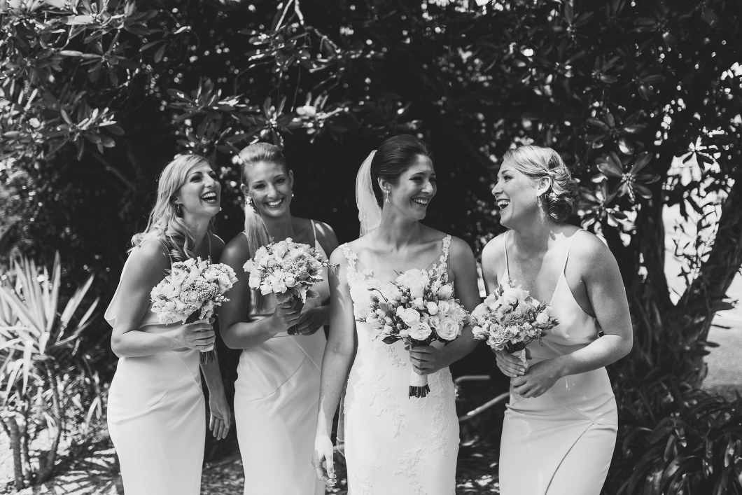 Chilled Out Relaxed Sydney Wedding-10030