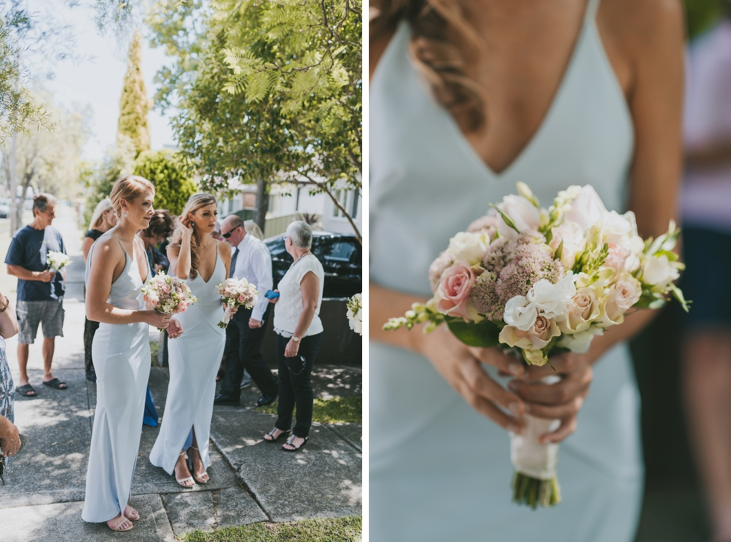 Chilled Out Relaxed Sydney Wedding-10032
