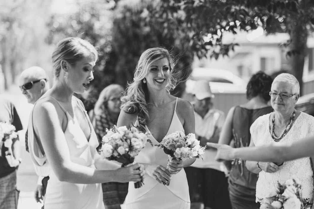Chilled Out Relaxed Sydney Wedding-10033