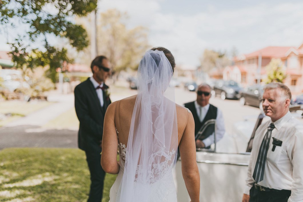 Chilled Out Relaxed Sydney Wedding-10035