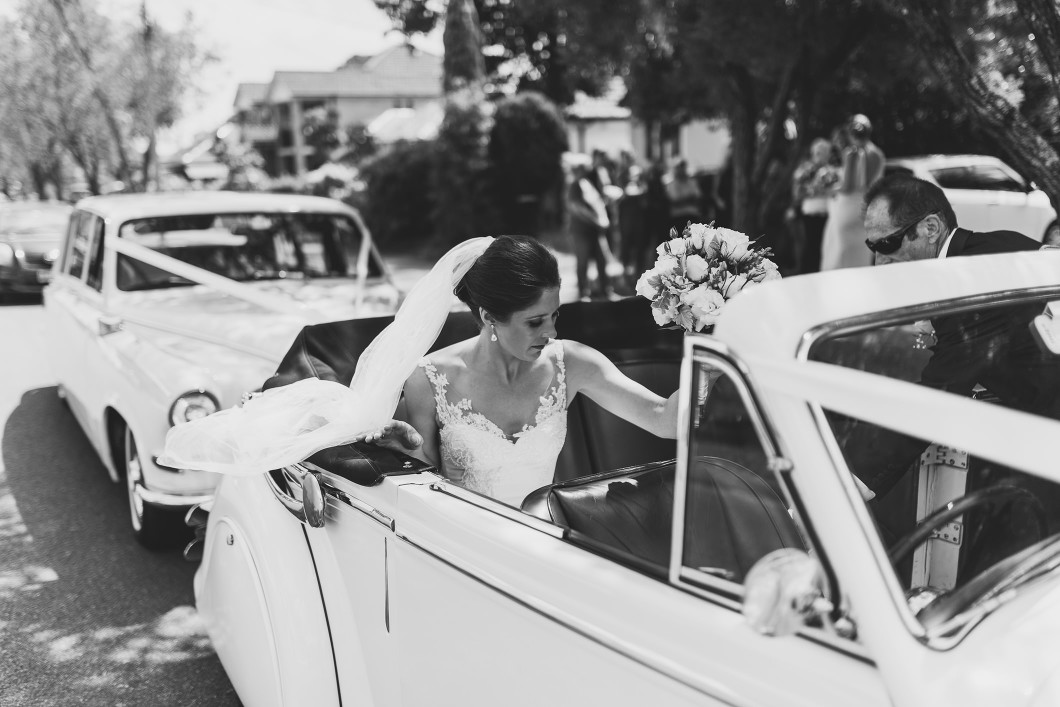Chilled Out Relaxed Sydney Wedding-10036