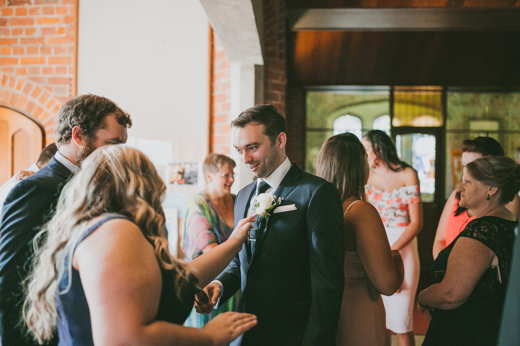 Chilled Out Relaxed Sydney Wedding-10040