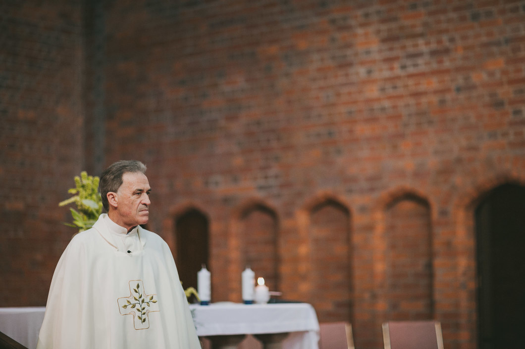 Chilled Out Relaxed Sydney Wedding-10044
