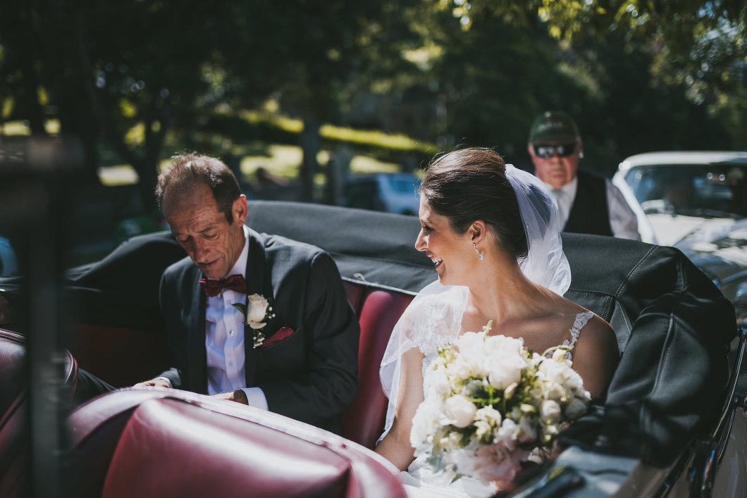 Chilled Out Relaxed Sydney Wedding-10049