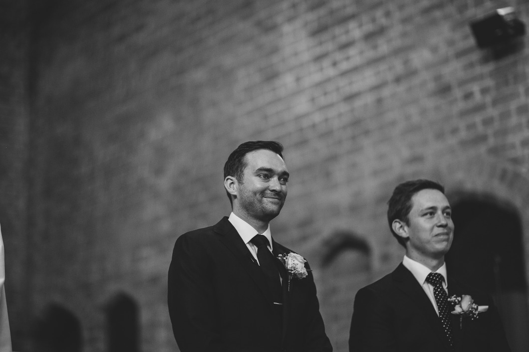 Chilled Out Relaxed Sydney Wedding-10051