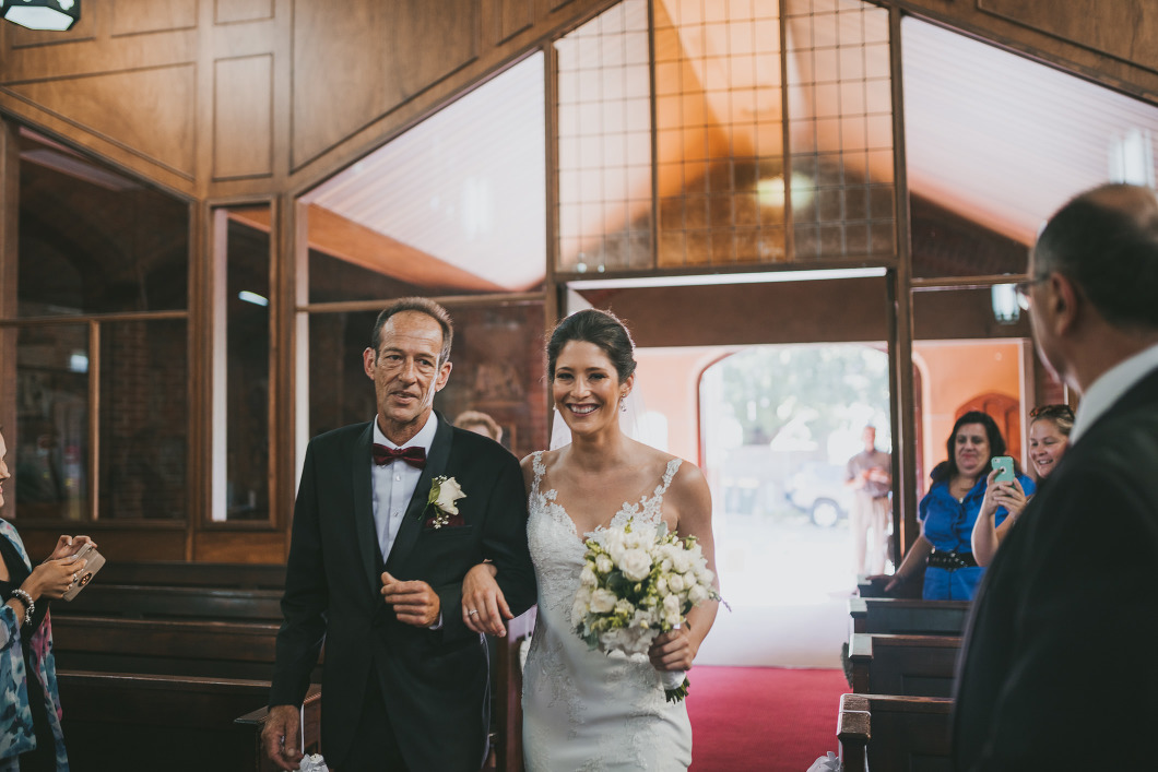 Chilled Out Relaxed Sydney Wedding-10052