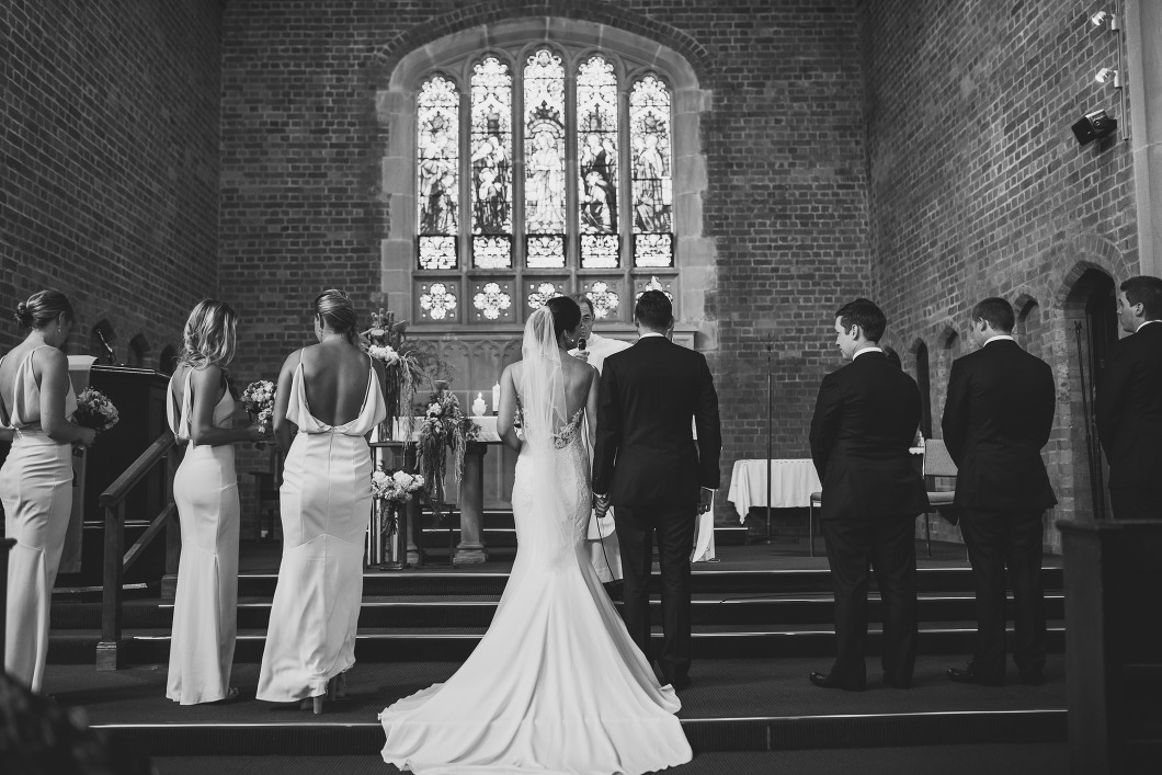 Chilled Out Relaxed Sydney Wedding-10054
