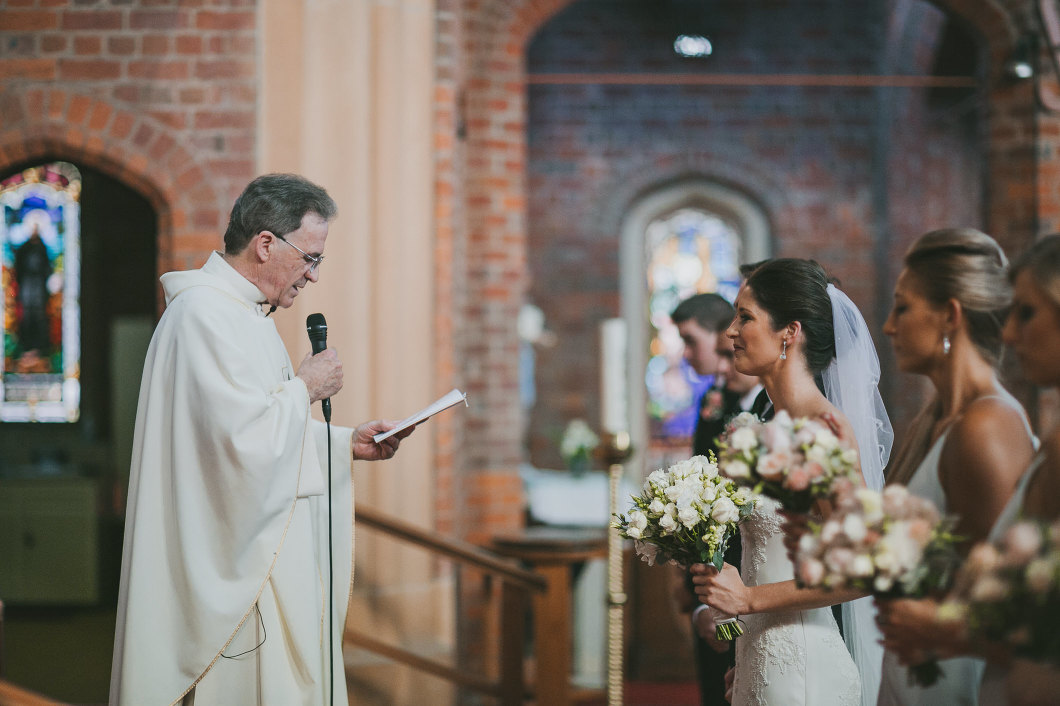 Chilled Out Relaxed Sydney Wedding-10055