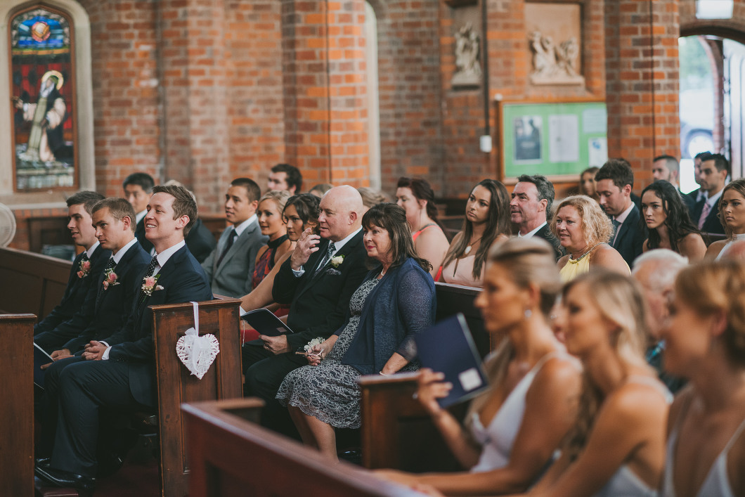 Chilled Out Relaxed Sydney Wedding-10057
