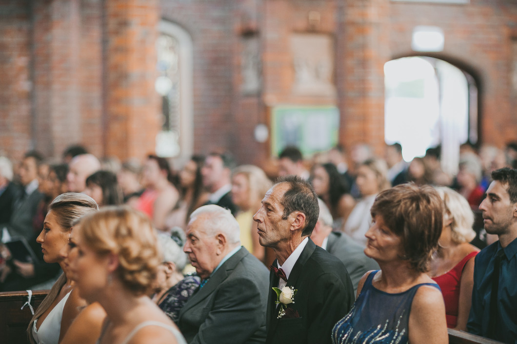 Chilled Out Relaxed Sydney Wedding-10058