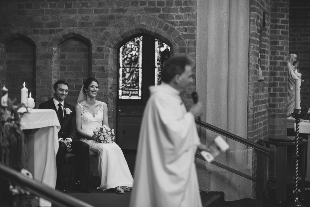 Chilled Out Relaxed Sydney Wedding-10059