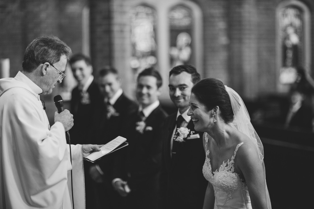 Chilled Out Relaxed Sydney Wedding-10060