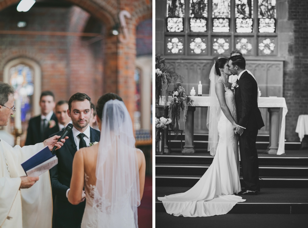 Chilled Out Relaxed Sydney Wedding-10061