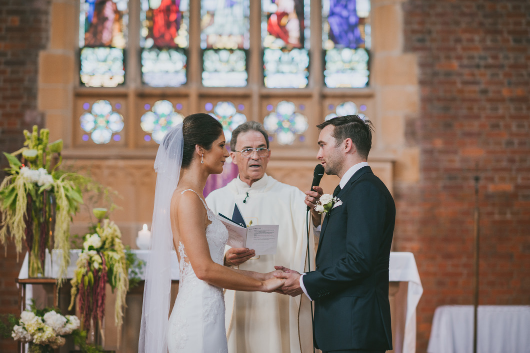 Chilled Out Relaxed Sydney Wedding-10062